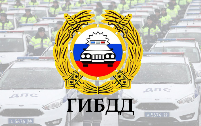 срочный займ 300000 рублей
